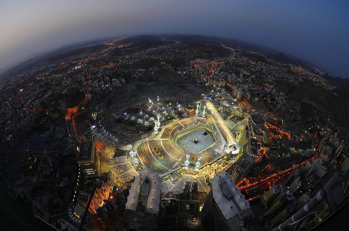 TYPE OF HAJJ WHICH  IS MOST VIRTUOUS